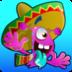 Jump the Wall - Mexico    USA apk file