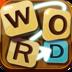 WordKitchen1 2(1) apk file