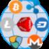 Crypto Arbitrage apk file