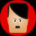 Adolf Hitler Soundboard apk file