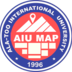 App-release apk file