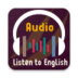 Learn English conversations with voice apk file