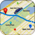 Route Finder - Nearby apk file