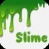 Cómo hacer Slime apk file