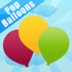 Pop Balloons apk file