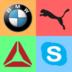Ultimate Logo Quiz apk file
