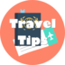 TRAVEL TIPS AND HINTS apk file