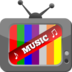 Music TV  apk file