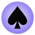 Thoughtful Solitaire apk file