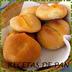 Recetas De Pan apk file