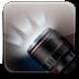Brightest Torch apk file