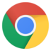 Chrome apk file