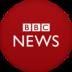 BBC NEWS apk file