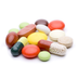 Classification Of Drugs apk file