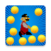 Coin Reward apk file