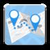 Fake GPS Joystick & Routes Go apk file