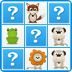 Animals Memory Game For Kids apk file