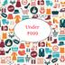 Buy Under 999 - online shopping app apk file