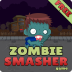 Zombie Smasher Game apk file