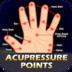 AcupressurePoints-1 1 apk file