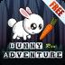 Bunny Run Adventure apk file