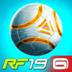 Real Football 2019 apk file