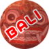 Balihotelbooking-4477-release apk file