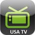 USA TV apk file