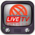 XStream Live TV apk file