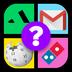 Logo Quiz Pro Game apk file