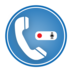 Call Record apk file