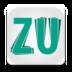Radio ZU apk file