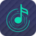 Music Player Pro. Word Bes Music Players apk file