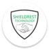 SHIELDREST apk file