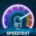 Speedtest apk file