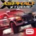 Asphalt Xtreme  Rally Racing apk file