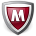 McAfee Security Innovations apk file
