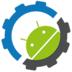 Optimum Droid - Optimization for Android apk file