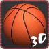 Basketball Shooting apk file