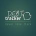 Debt Tracker apk file