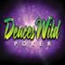 Deuces Wild - Video Poker apk file