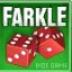 Farkle Dice Game apk file