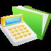 Financial Calculators apk file