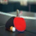 This is single and multiplayer ping pong i.e. pong app for v apk file