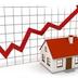 Rental Property Management apk file