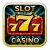 Casino Slot Machines apk file