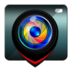 Gps Map Camera V C apk file