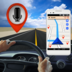 Voice Gps Navigation And Map Direction apk file
