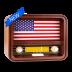 ALL USA RADIO apk file