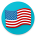 USA Offline Map apk file